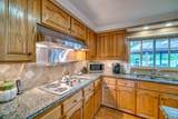 6966 Ditty Rd - Photo 23