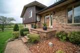 6966 Ditty Rd - Photo 4