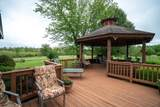 6966 Ditty Rd - Photo 33