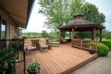 6966 Ditty Rd - Photo 35