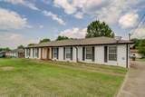 1213 Shawnee Rd - Photo 25