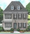 MLS# 2278981 - 3085 Conar Street, Lot # 2206 in WESTHAVEN Subdivision in Franklin Tennessee - Real Estate Home For Sale
