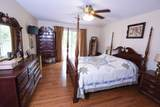 836 Dripping Springs Rd - Photo 21