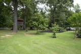836 Dripping Springs Rd - Photo 34