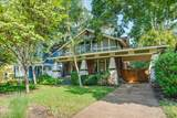 1405 Greenwood Ave - Photo 3