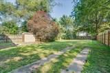 1405 Greenwood Ave - Photo 30