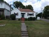 812 Horner Ave - Photo 2