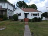 812 Horner Ave - Photo 3