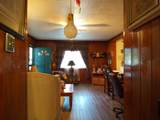 812 Horner Ave - Photo 29