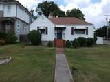 812 Horner Ave - Photo 4