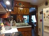 812 Horner Ave - Photo 34