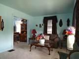 812 Horner Ave - Photo 37