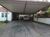 812 Horner Ave - Photo 40