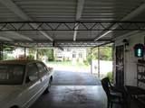 812 Horner Ave - Photo 41