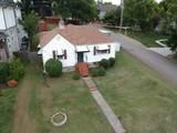 812 Horner Ave - Photo 8