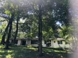 731 Greeley Dr - Photo 1