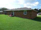 106 Tandy Dr - Photo 2