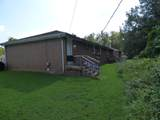 105 Tandy Dr - Photo 3