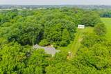 184 Zieglers Fort Rd - Photo 42