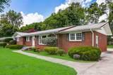 1118 Kirkwood Ave - Photo 9