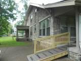 827 Kirkwood Ave - Photo 12
