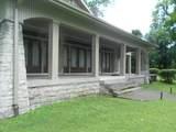 827 Kirkwood Ave - Photo 4