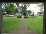 827 Kirkwood Ave - Photo 6