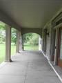 827 Kirkwood Ave - Photo 9