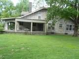 827 Kirkwood Ave - Photo 10