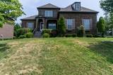 MLS# 2279272 - 1005 Avery Trace Cir in Autumn Creek Sec 3 Subdivision in Hendersonville Tennessee - Real Estate Home For Sale