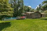 6161 Dyer Rd - Photo 2