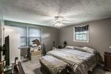 6161 Dyer Rd - Photo 12
