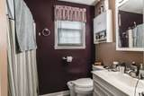 6161 Dyer Rd - Photo 13