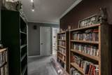 6161 Dyer Rd - Photo 14