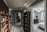 6161 Dyer Rd - Photo 15