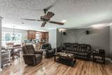 6161 Dyer Rd - Photo 19