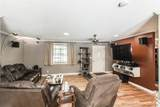 6161 Dyer Rd - Photo 20