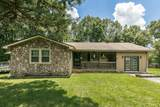 6161 Dyer Rd - Photo 3