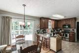 6161 Dyer Rd - Photo 21