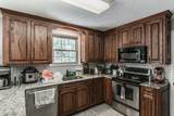 6161 Dyer Rd - Photo 22