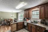 6161 Dyer Rd - Photo 23