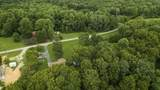 6161 Dyer Rd - Photo 25