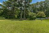 6161 Dyer Rd - Photo 27