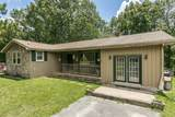 6161 Dyer Rd - Photo 4