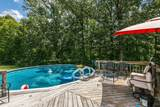 6161 Dyer Rd - Photo 5
