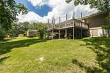 6161 Dyer Rd - Photo 6