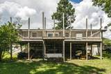 6161 Dyer Rd - Photo 7