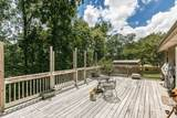 6161 Dyer Rd - Photo 8