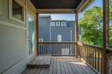 1818 7th Ave - Photo 26