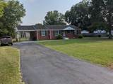 MLS# 2279339 - 1606 Atlas St in Morgan Hgts Subdivision in Murfreesboro Tennessee - Real Estate Home For Sale
